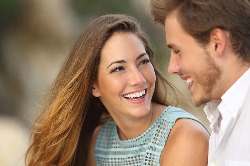 Teeth Whitening Image